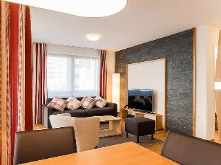 1 bedroom Apartment in Engelberg, Central Switzerland, Switzerland : ref 2300734