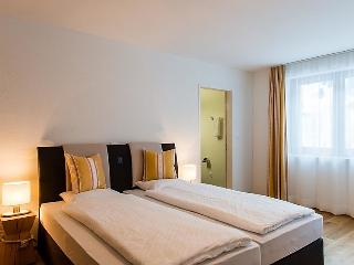 Book Instantly! TITLIS Resort Wohnung 812, Engelberg