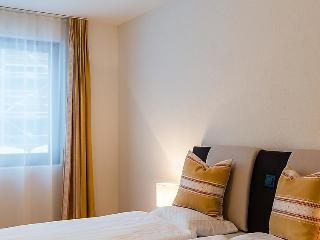 3 bedroom Apartment in Engelberg, Obwalden, Switzerland : ref 5061217