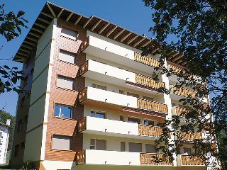 2 bedroom Apartment in Crans Montana, Valais, Switzerland : ref 2236597