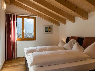 2 bedroom Apartment in Engelberg, Central Switzerland, Switzerland : ref 2300781