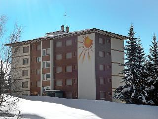 3 bedroom Apartment in Crans Montana, Valais, Switzerland : ref 2297581