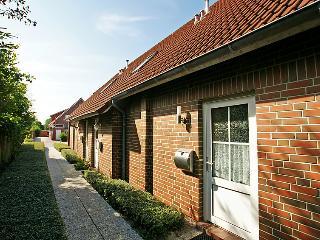 Poststrasse #5161, Norddeich