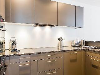 2 bedroom Apartment in Engelberg, Obwalden, Switzerland : ref 5028389