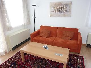 Casa Lisabetha - INH 26869, Engelberg