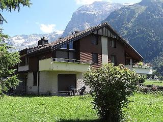 Casa Lisabetha