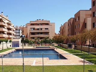 2 bedroom Apartment in Lloret de Mar, Catalonia, Spain - 5698073