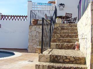 Villa in Costa Brava, Spain, Tossa de Mar