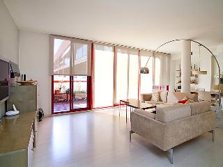 3 bedroom Apartment in Barcelona, Spain : ref 2097099, Sant Adria de Besos