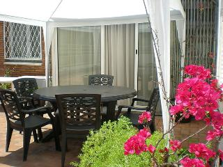 3 bedroom Apartment in Centre, Catalonia, Spain : ref 5044032