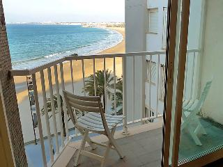3 bedroom Apartment in Salou, Catalonia, Spain : ref 5044076