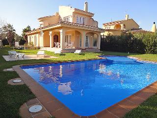 3 bedroom Villa in Las Tres Cales, Catalonia, Spain : ref 5044187
