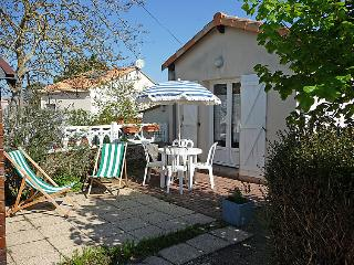 1 bedroom Villa in Pornic, Pays de la Loire, France : ref 5046680