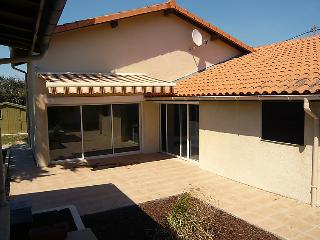 2 bedroom Villa in Lacanau, Gironde, France : ref 2011937