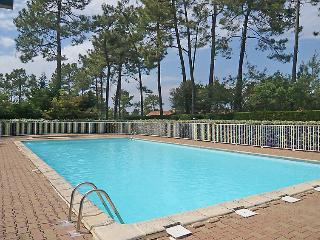 3 bedroom Villa in Lacanau-Ocean, Nouvelle-Aquitaine, France : ref 5049972
