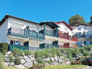 1 bedroom Apartment in Biarritz, Nouvelle-Aquitaine, France : ref 5050067