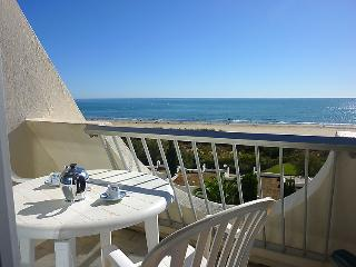 2 bedroom Apartment in La Grande-Motte, Occitania, France : ref 5050334