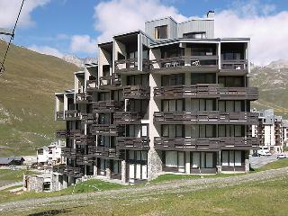 1 bedroom Apartment in Tignes, Savoie   Haute Savoie, France : ref 2056602