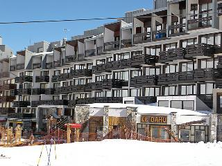 2 bedroom Apartment in Tignes, Auvergne-Rhône-Alpes, France : ref 5050928