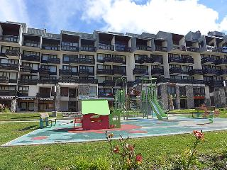 2 bedroom Apartment in Tignes, Savoie   Haute Savoie, France : ref 2056647