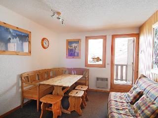 1 bedroom Apartment in Tignes, Auvergne-Rhone-Alpes, France : ref 5050940