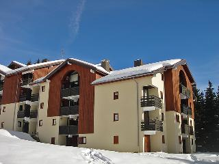 1 bedroom Apartment with  - 5051204
