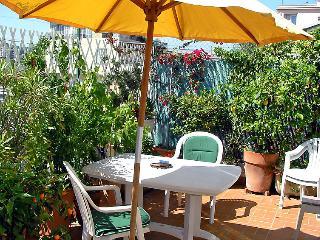 villa Piron #3960, Niza