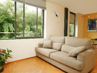 1 bedroom Apartment in Barcelona, Barcelona, Spain : ref 2235382, Sant Pol de Mar