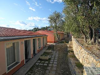 Borgoverde