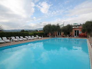 1 bedroom Apartment in Imperia, Liguria, Italy - 5453104