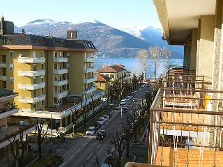 1 bedroom Apartment in Luino, Lombardy, Italy : ref 5054473