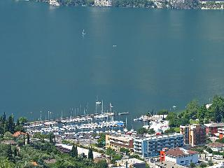 1 bedroom Apartment in Riva del Garda, Lombardy, Italy : ref 5054597
