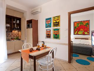 1 bedroom Apartment in Rimini, Emilia-Romagna, Italy : ref 5054933