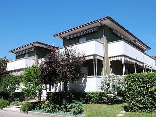 Giardino #9503, Riccione