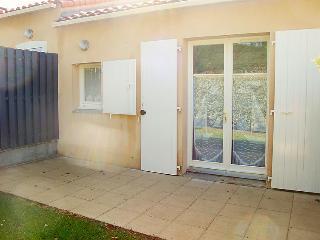 1 bedroom Villa in La Pironniere, Pays de la Loire, France - 5046642