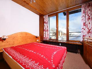 2 bedroom Apartment in Tignes, Auvergne-Rhone-Alpes, France : ref 5050890