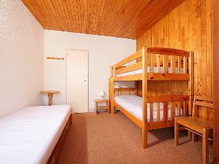 Tignes Apartment Sleeps 7 with WiFi - 5699291