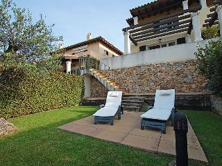 3 bedroom Villa in Tossa de Mar, Catalonia, Spain : ref 5043948