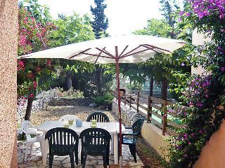 1 bedroom Villa in Gruissan, Occitanie, France - 5050485