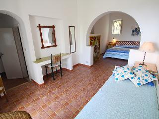 1 bedroom Apartment in Taormina, Sicily, Italy - 5056782