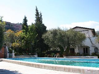 2 bedroom Apartment in Taormina, Sicily, Italy : ref 5056785