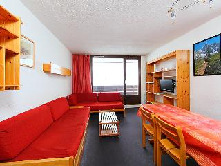 2 bedroom Apartment in Tignes, Auvergne-Rhone-Alpes, France : ref 5058948