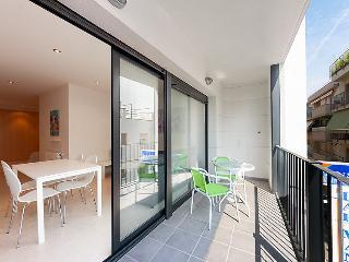 1 bedroom Apartment in Tossa de Mar, Catalonia, Spain : ref 5059864