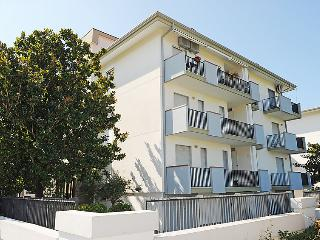 Licinella-Torre di Paestum Apartment Sleeps 4 - 5060489