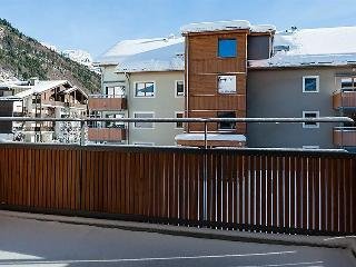 3 bedroom Apartment in Engelberg, Central Switzerland, Switzerland : ref 2300738