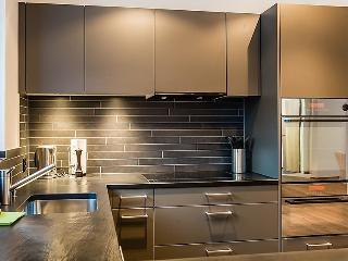 3 bedroom Apartment in Engelberg, Obwalden, Switzerland : ref 5061211