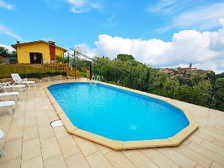 5 bedroom Villa in Camaiore, Lucca, Versilia, Italy : ref 2013603