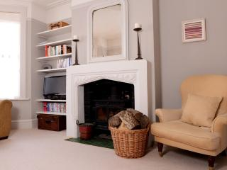 Gildredge Terrace - family friendly in Old Town, Eastbourne