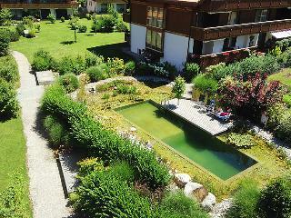 2 bedroom Apartment in Iseltwald, Bernese Oberland, Switzerland : ref 2297184