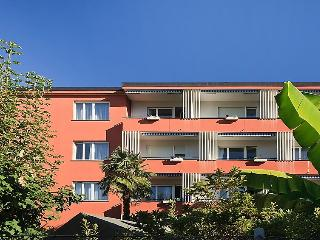 3 bedroom Apartment in Ascona, Ticino, Switzerland : ref 2297914